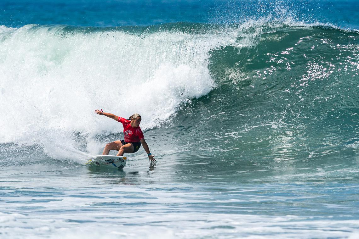 YOLANDA SEQUEIRA. Pic ISA/Ben Reed